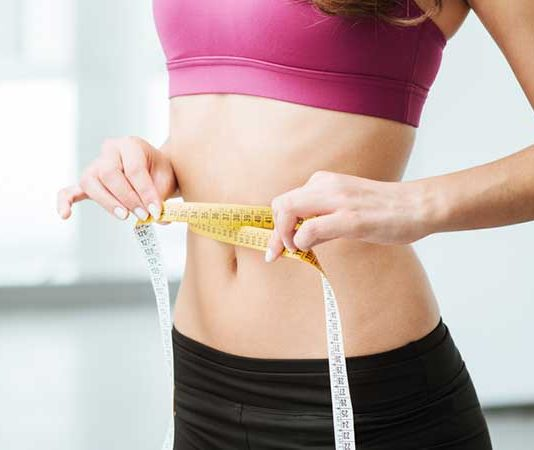 5 Most Effective Ways to Burning Fat Fast
