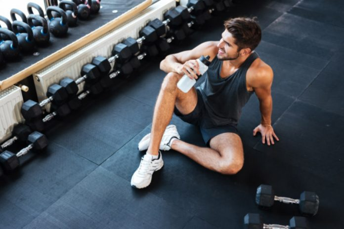 First Day at the Gym- Make it Successful with these Awesome Tips