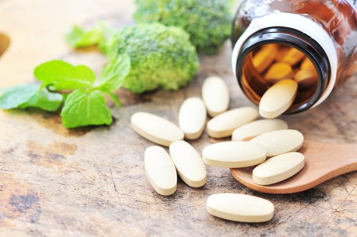 Should You Take a Multi Vitamin Every Day