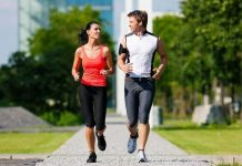 Time to Exercise is Now-Get Motivated with these 4 Helpful Tips